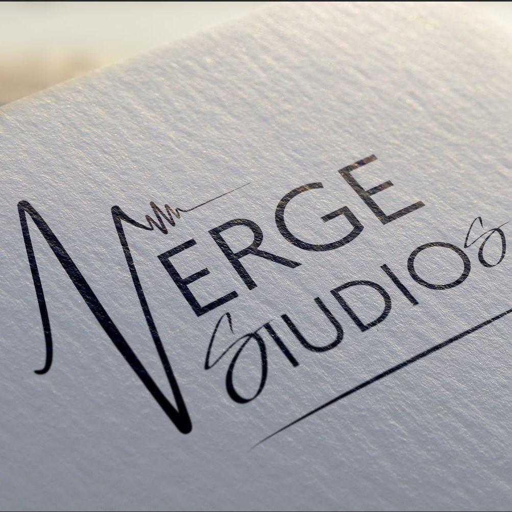 Verge Studios Logo
