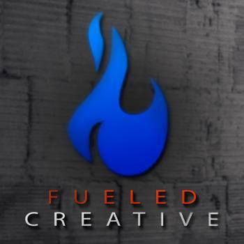 Fueled Creative