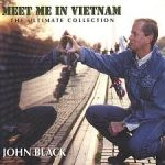 John R. Black