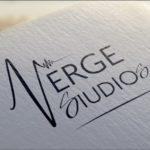 Verge Studios